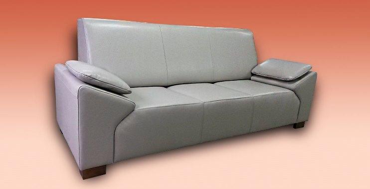 ekskluzywna sofa