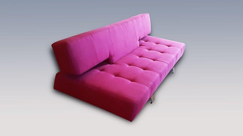 nowoczesna sofa młodzieżowa